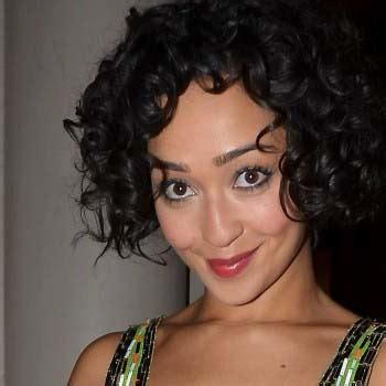 ruth negga nationality ethiopia ruth negga nationality related keywords ruth negga