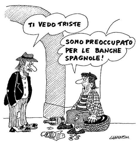 banche spagnole banche spagnole triskel182