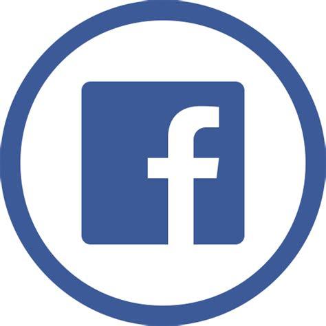 imagenes en png de facebook icono sociales medios de comunicaci 243 n facebook c 237 rculo