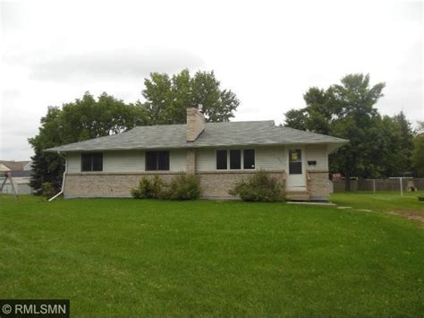 houses for sale mn houses for sale in montgomery mn 28 images 408 boulevard avenue ne montgomery mn