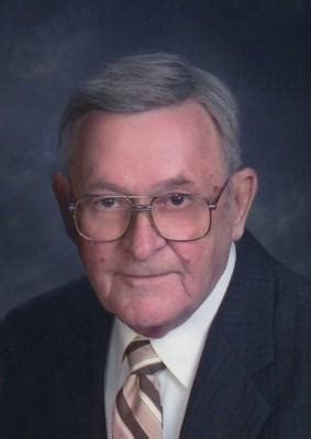 william moline obituary st cloud mn st cloud times