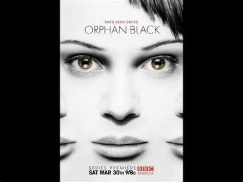orphan film yahoo answers what was the song in orphan black season finale yahoo