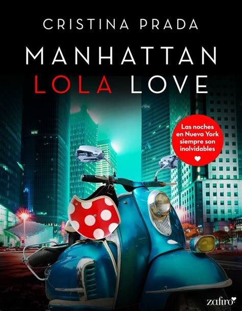 libro manhattan crazy love 17 best images about libros on literatura