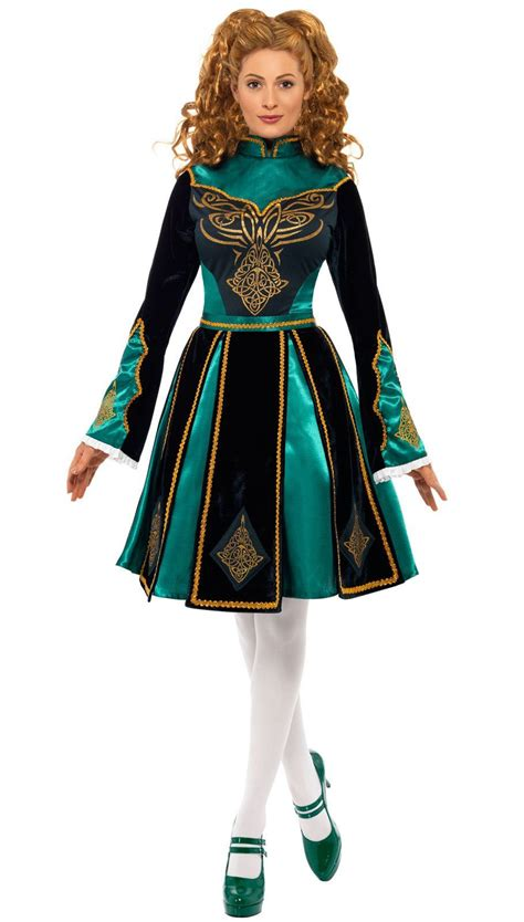 39 S Costume Ct 9837 It katy perry costume ohmygoff beds and costumes