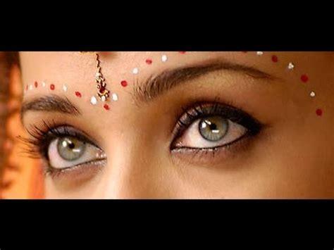 imagenes ojos de mujer los 10 ojos m 225 s bellos del mundo youtube