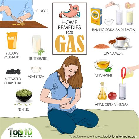 home remedies for gas home remedies for gas top 10 home remedies