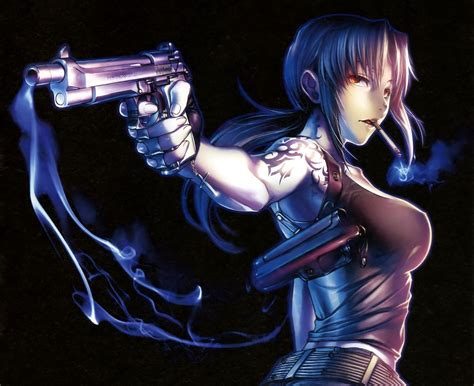 wallpaper black lagoon hd black lagoon full hd wallpaper and background 2497x2034