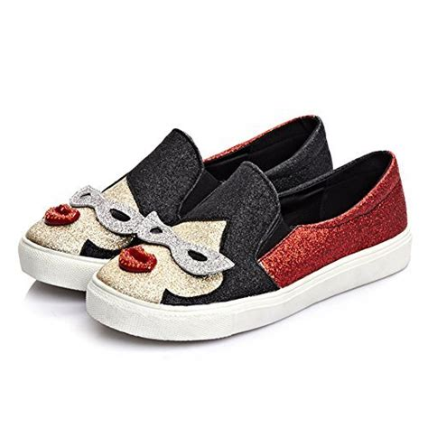 funky shoes for shoes fashion for 2017 footwear