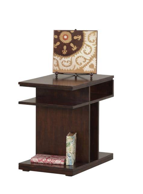 le mans bedroom furniture progressive furniture le mans mozambique chairside table