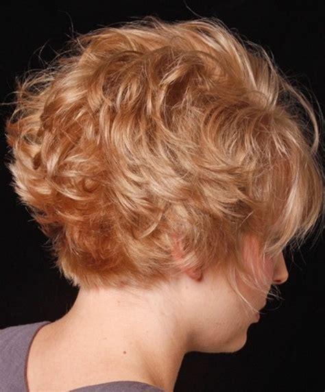 inverted hairstyles cute short hair popular haircuts