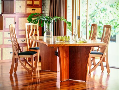 tropical dining room sets 100 tropical dining room sets bedroom amusing dining