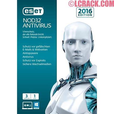 eset gncel serial key eset 10 eset nod32 2017 v10 activation key username and password