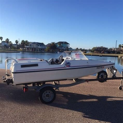 jet drive boats for sale in texas ultranautics jetstar 1250 jet boat for sale in galveston