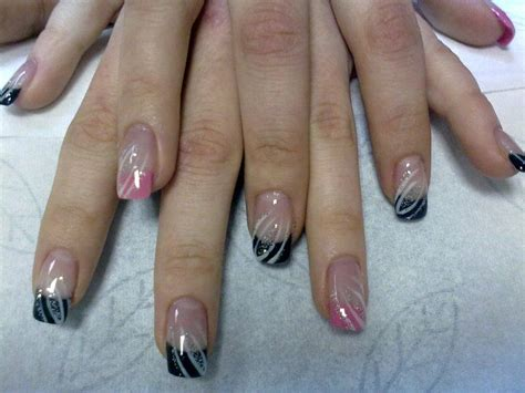 beige nail designs cool looking nail designs for spring summer nails art ideas 2013 nails
