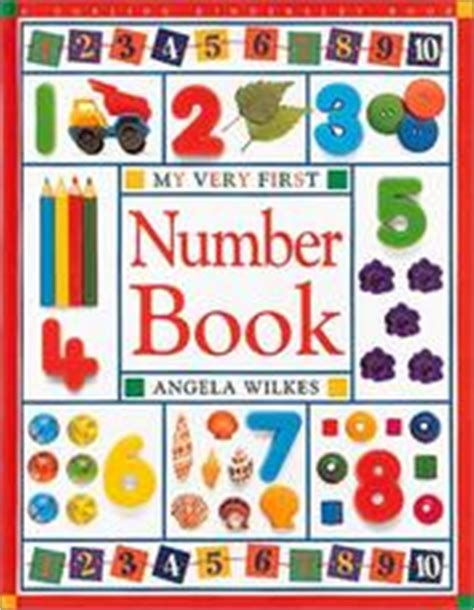 number 11 a novel books my number book 1993 edition open library