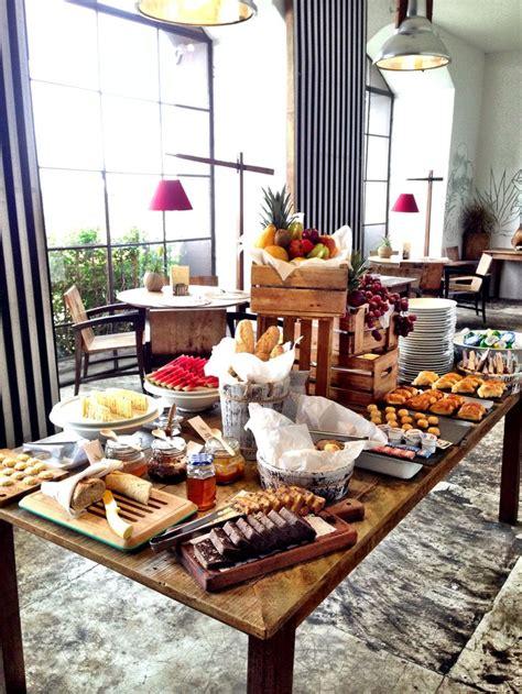 Hotel Breakfast Buffet Ideas Www Pixshark Com Images Brunch Buffet Ideas
