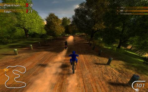 motocross racing game download moto racing free download pc game full version