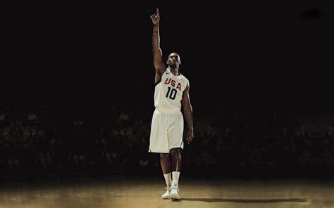 imagenes nike basketball wallpapers kobe bryant wallpapers