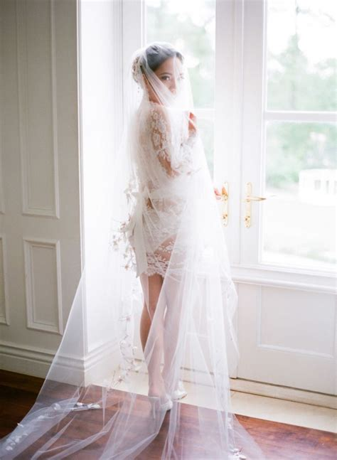 367 best Boudoir images on Pinterest   Bridal boudoir