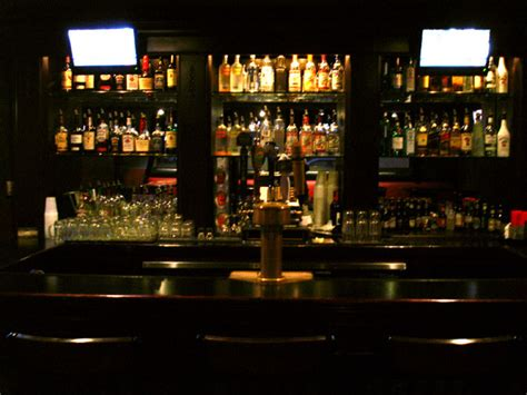 Home Bar Decoration by Mentioned It Already Back Bars Keepin Plenty Licks