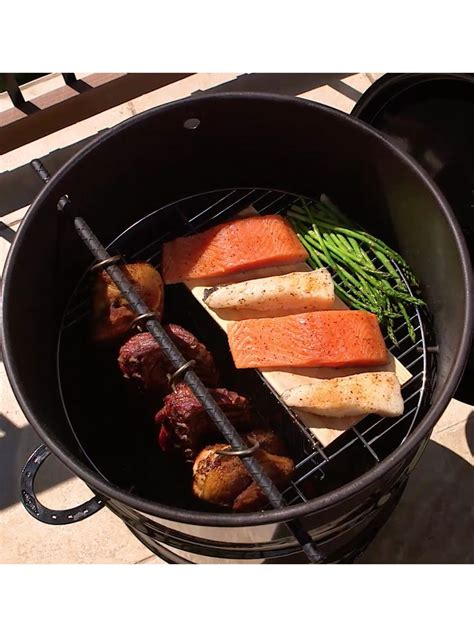 1000 ideas about pit barrel cooker on pinterest ugly drum smoker drum smoker and smokers