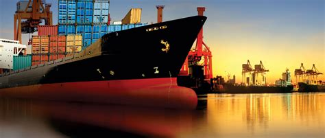 sea air freight fcl lcl cargo import export heavy machinery freight specialists car shipping