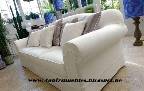 venta de cuero para tapizar venta de muebles de sala en lima