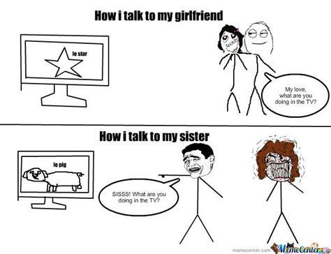 True Story Memes - funny true story memes image memes at relatably com