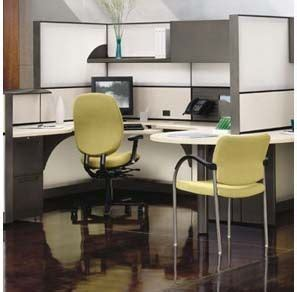 Office Furniture 2 Go by Apres Marketing Pte Ltd Gallery