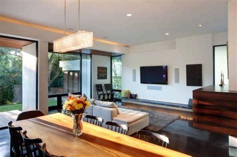 soluzioni ingresso casa soluzioni per l ingresso arredamento casa arredare l