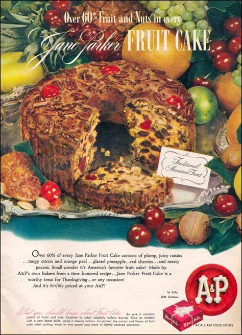 a p fruitcake fruit cake light fruitcake ring 48 oz 3 lb