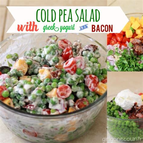 cold salad ideas best 25 cold pea salad ideas on pinterest recipe for