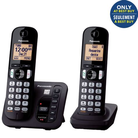 best buy house phone best buy house phones 28 images best home phones to