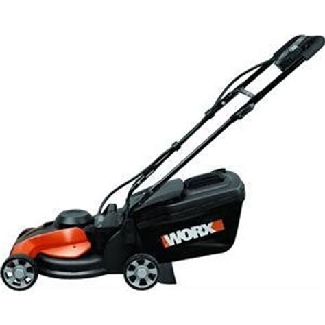 better worx worx wg782 review garden