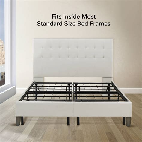 size platform bed frame with storage bed frames loft bed frame bed frame with