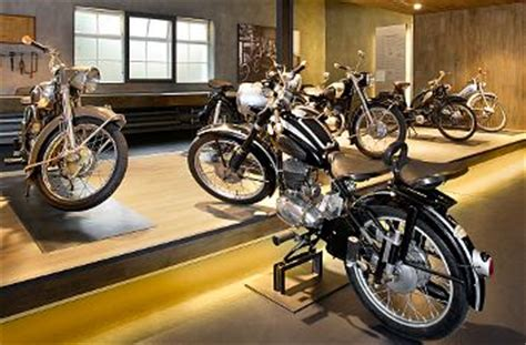Motorrad Bayer Ausstellung by Quermania Museum F 252 R Historische Maybach Fahrzeuge In