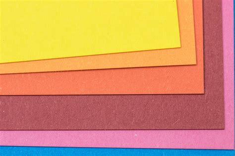 free photo paper structure felt paper color free
