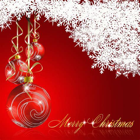 imagenes animadas de feliz navidad im 225 genes animadas de fel 237 z navidad con mensajes