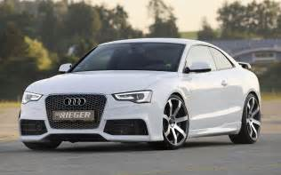 2015 audi rs5 car wallpaper 2017 2018 best cars reviews