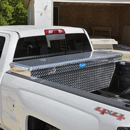 2015 chevy silverado truck bed accessories tool boxes 2016 silverado 1500 accessories chevrolet