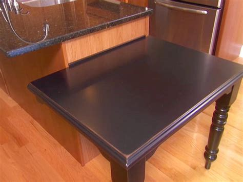 make kitchen island how to make over a kitchen island how tos diy