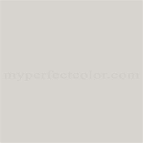soft grey color behr rah 11 soft grey match paint colors myperfectcolor