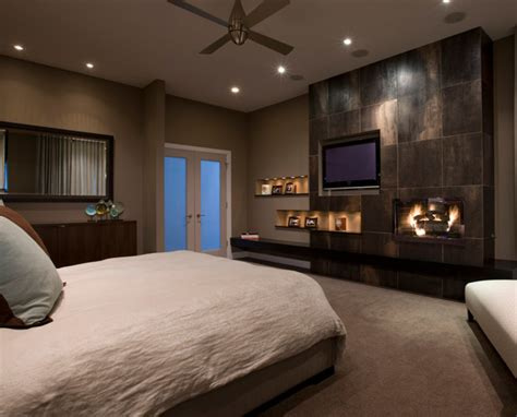 luxury master bedrooms bedroom endearing contemporary bedrooms with luxurious