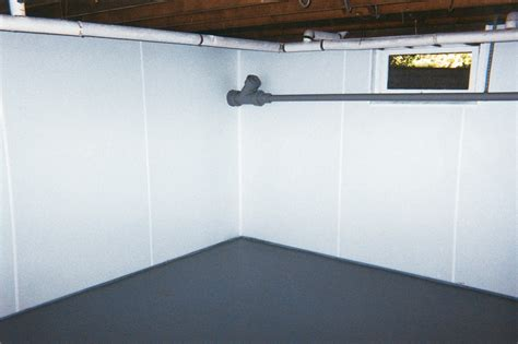 d basement solutions basement waterproofing company in nj