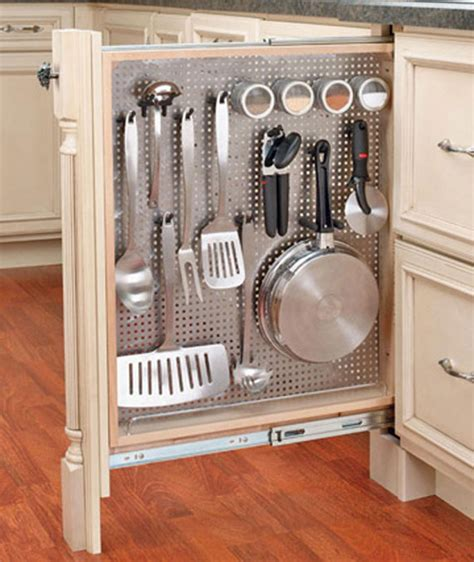kitchen utensil storage ideas storage for kitchen utensils home design ideas