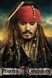 Johnny depp pirates of the caribbean 4 640 215 960 ric meyers