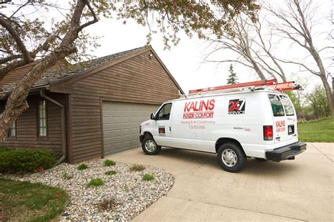 kalins indoor comfort kalins indoor comfort heating air conditioning