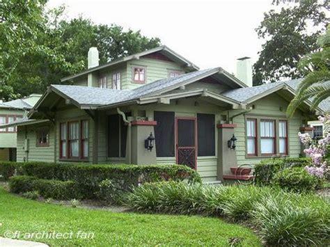 craftsman style bungalow homes craftsman bungalow style homes craftsman style homes