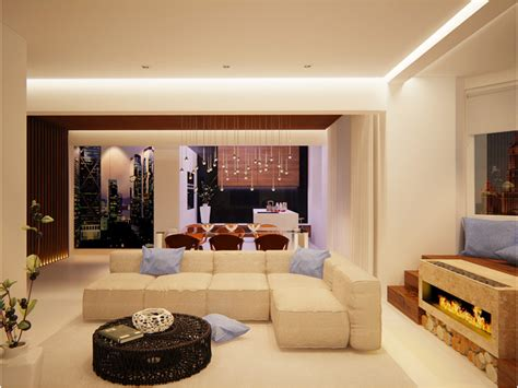 award winning living room designs peenmedia com