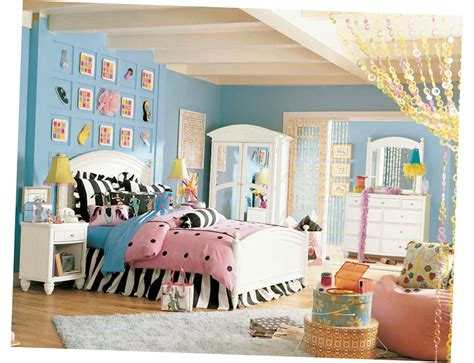 Best Bedroom Designs For Teenagers Room Ideas For 2016 Ellecrafts